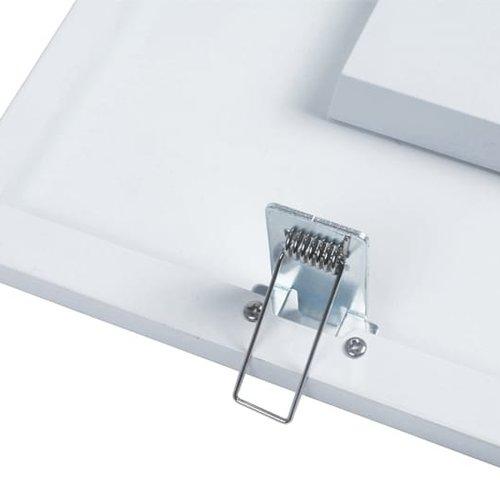 Tronix Veer Pakket voor LED Paneel UGR<16 (2 jaar garantie)