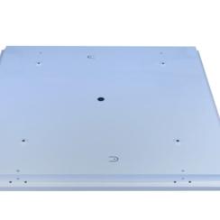 Opbouwkit LED Paneel UGR<16 (2 jaar garantie)