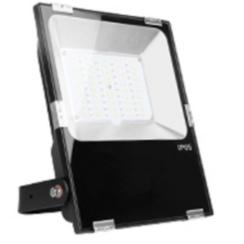 LED Breedstraler 50W (RGB+CCT)