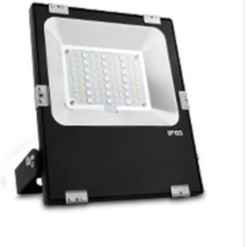 Mi-Light 20W RGB+CCT LED Floodlight/Breedstraler | 2 jaar garantie