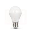 Mi-Light LED Bulb 6W RGB+CCT | 2 jaar garantie