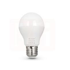 LED Lamp 6W (RGB+CCT)