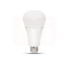 LED Lamp 12W (RGB+CCT)