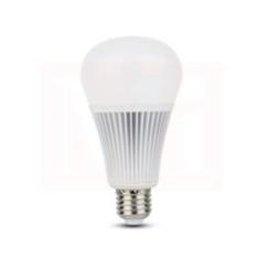 LED Lamp 9W (RGB+CCT)