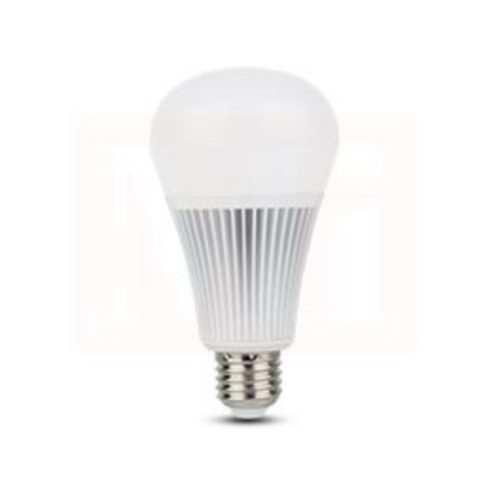Mi-Light LED Bulb 9W RGB+CCT | 2 jaar garantie
