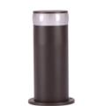 Tronix Tuinverlichting | 120mm | Tuin lamp behuizing| Lamp Post | 30cm (2 jaar garantie)