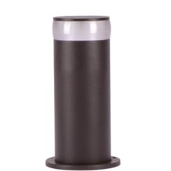 Tuinverlichting | 120mm | Tuin lamp behuizing| Lamp Post | 30cm (2 jaar garantie)