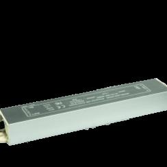 Stroom Kabel voor LED Kerstverlichting 30W voor buiten