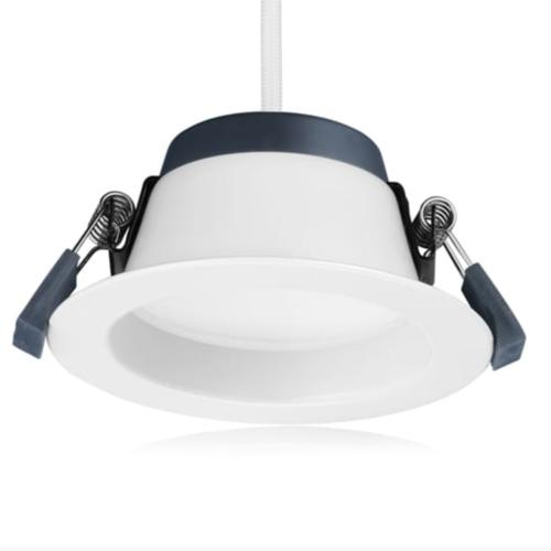 Tronix Down Light Drie Kleuren Verstelbaar | Cut Out Ø168-178mm | 20W