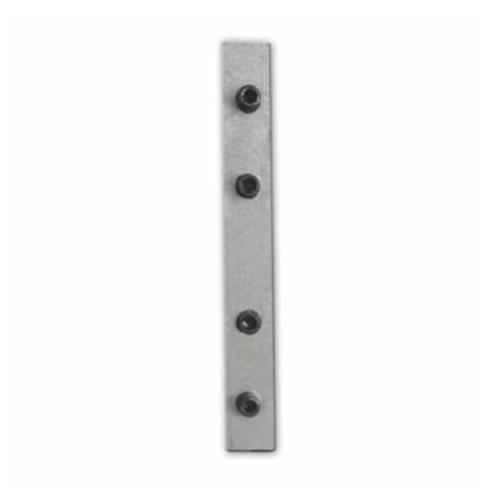 Tronix Z10 Connector profile PL10, PN17, PN18, PN19 180°, set of 4
