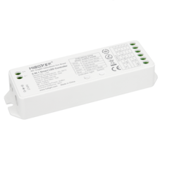 5 in 1 Smart LED Strip Controller