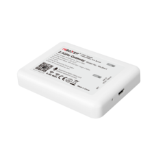 Wi-Fi iBox Controller | 2 jaar garantie