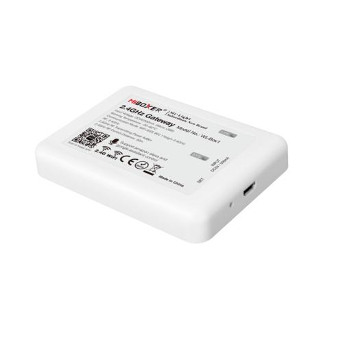 Mi-Light Wi-Fi iBox Controller | 2 jaar garantie
