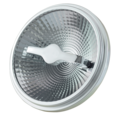 Tronix AR111 | 12 Watt | 2000-2900K | 36° | Flame Dimming