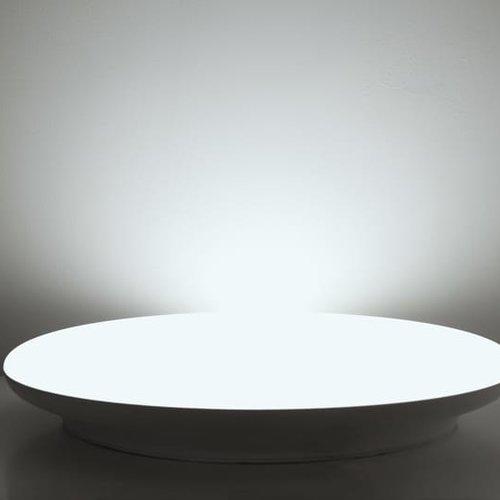 Tronix Ceiling Light | Ø300mm | 18W | IP54 | TRI-White | Dim.