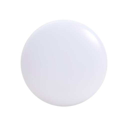 Tronix Ceiling Light | Ø300mm | 18W | IP54 | TRI-White MotionSensor
