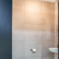 Tronix Ceiling Light | Ø300mm | 12W | IP54 | TRI-White
