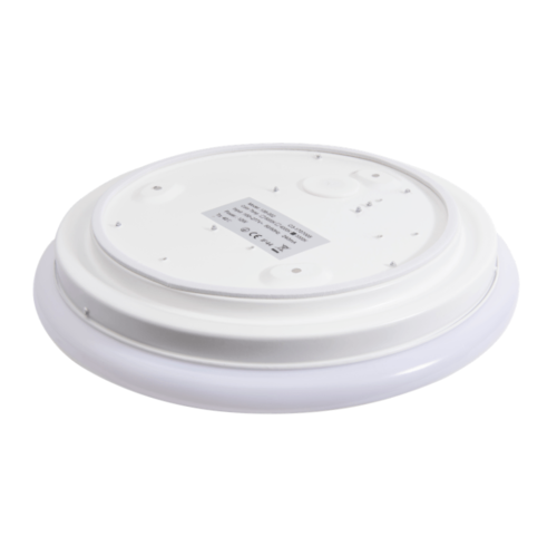 Tronix Ceiling Light | 12 Watt | Surface mounted