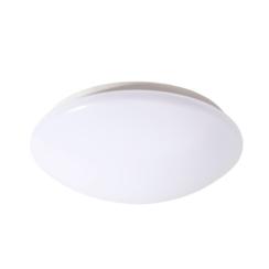 Ceiling Light | 12 Watt | Surface mounted