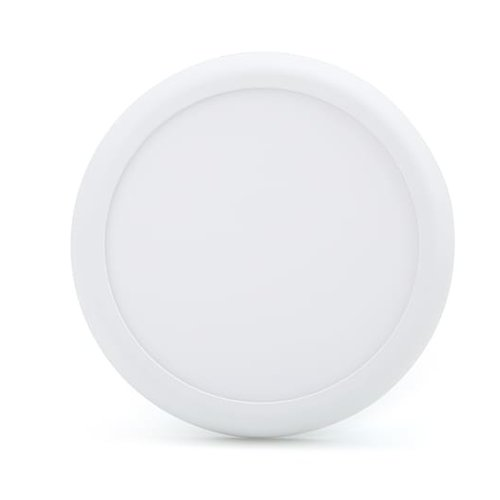 Tronix Ceiling Downlight | 18 Watt | Recessed/Surface mounted