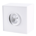 Tronix Ceiling Light | 9W | 40° | Flame dimming 2000~2800K | White