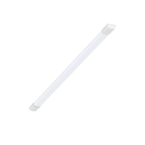 Tronix Batten Light Flat | 690mm | 18W | IP20 | TRI-White