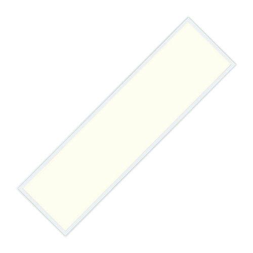 LVS led lighting LED PANEEL 120X30 BASIC 36W | EU-STEKKER