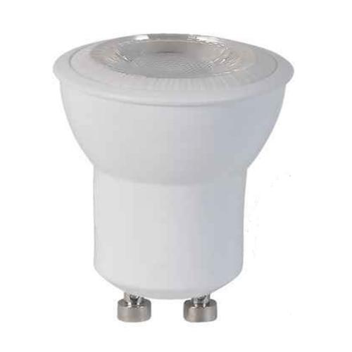 LVS led lighting GU10 MR11 3.5W 3000K SPOT MINI DIM