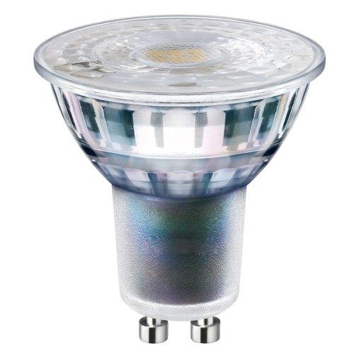 LVS led lighting GU10 SPOT DIM 5.5W 2200K
