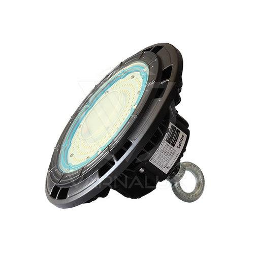 LVS led lighting LED HIGHBAY PREMIUM 100W MET PHILIPS DRIVER | Dimbaar