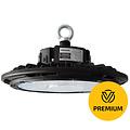 LVS led lighting LED HIGHBAY PREMIUM 150W MET PHILIPS DRIVER   Dimbaar