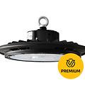 LVS led lighting LED HIGHBAY PREMIUM 240W MET PHILIPS DRIVER | Dimbaar