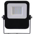 LVS led lighting LED BREEDSTRALER QUALITY IP65 30W