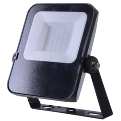 LED BREEDSTRALER QUALITY IP65 50W