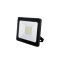LVS led lighting LED BREEDSTRALER 120° IP65 10W