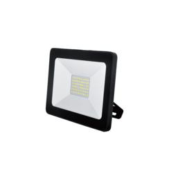 LED BREEDSTRALER 120° IP65 10W