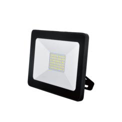 LED BREEDSTRALER 120° IP65 20W