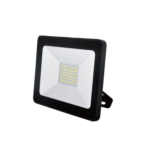 LVS led lighting LED BREEDSTRALER 120° IP65 20W