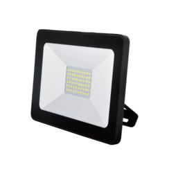 LED BREEDSTRALER 120° IP65 50W 6500K