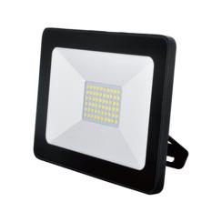 LED BREEDSTRALER 120° IP65 70W