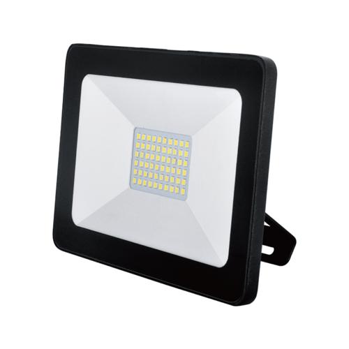 LVS led lighting LED BREEDSTRALER 120° IP65 70W