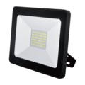 LVS led lighting LED BREEDSTRALER 120° IP65 100W 4000K