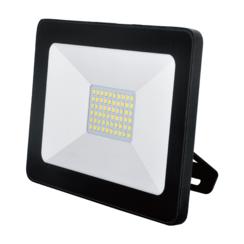 LED BREEDSTRALER 120° IP65 100W 4000K
