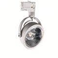 LVS led lighting AR111 3-FASE RAIL ARMATUUR GU10