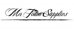 Dé aanbieder van disposables voor tattoo en piercing artiesten