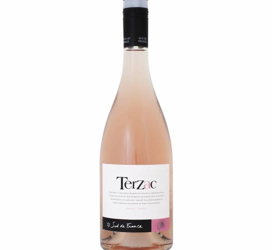 Terzac Rose