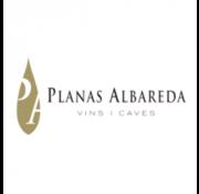 Bodegas Planas Albareda