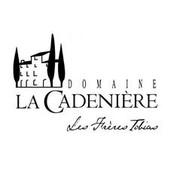 Domaine La Cadeniere