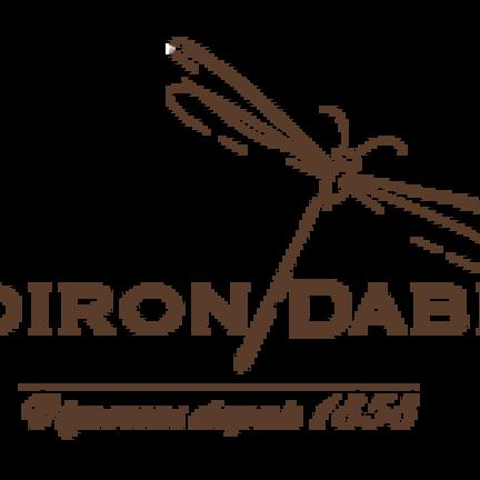 Domaine Poiron Dabin