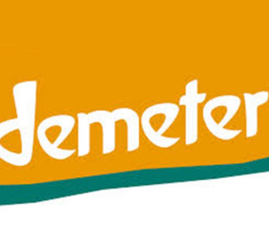 Lemberger signatur trocken